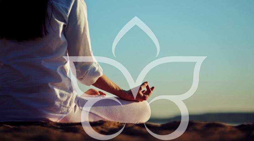 Cosa vuol dire praticare la Meditazione Zen